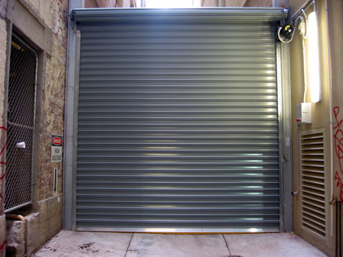 Model cg300 commercial quality city cates usa for Garage door repair rancho cucamonga ca