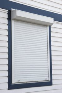 Model Cgcs150 Counter Shutters City Cates Usa